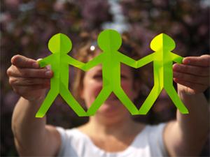 Procesbegeleider Regionale Sociale Agenda's gemeenten