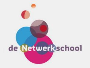 Programmamanager en adviseur Netwerkschool