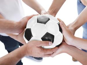 Inzet sport en bewegen in het sociaal domein: grijp die kans!