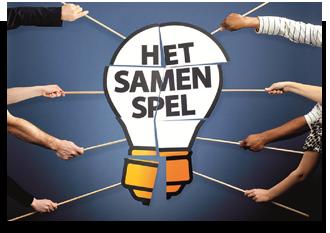 Verzorgen Leergang Servicepunten Den Haag